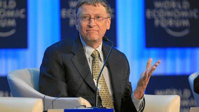 https://commons.wikimedia.org/wiki/File:Bill_Gates_World_Economic_Forum_2013.jpg