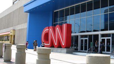 https://commons.wikimedia.org/wiki/File:CNN_Center,_Atlanta,_Georgia.jpg