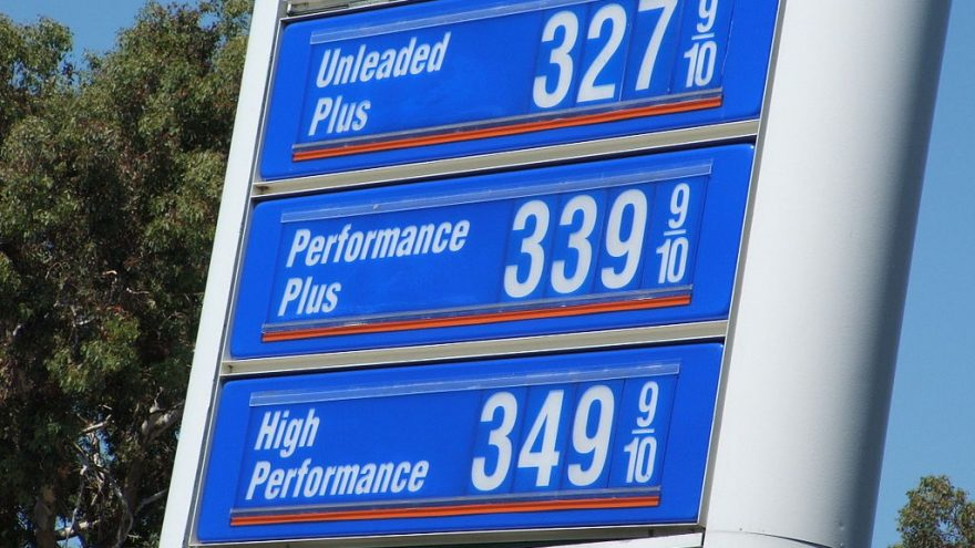 https://commons.wikimedia.org/wiki/File:Gas_prices,_July_2006,_San_Francisco,_California_01.jpg