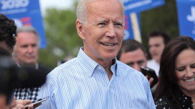 https://commons.wikimedia.org/wiki/File:Joe_Biden_(48554137807).jpg
