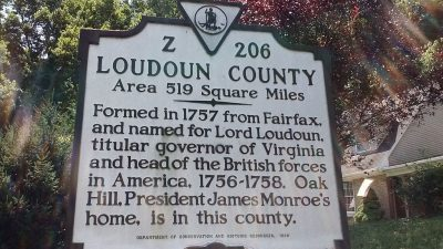 https://commons.wikimedia.org/wiki/File:Lovettsville_VA_Loudon_County_Historical_Marker.jpg