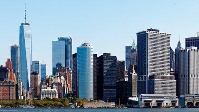 https://commons.wikimedia.org/wiki/File:Manhattan-New_York_City-NYC_Skyline_(36045884593).jpg