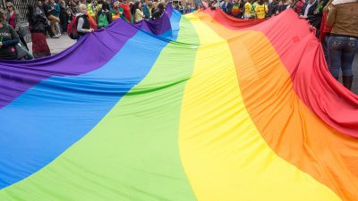 https://commons.wikimedia.org/wiki/File:Pride_Festival_2013_On_The_Streets_Of_Dublin_(LGBTQ)_(9181556489).jpg