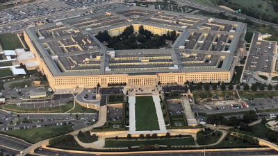https://commons.wikimedia.org/wiki/File:The_Pentagon,_cropped_square.png