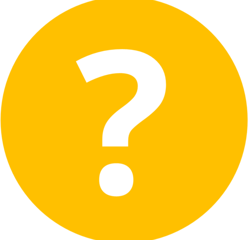 https://commons.wikimedia.org/wiki/File:Lol_question_mark.png