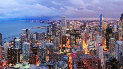 https://commons.wikimedia.org/wiki/File:BigLaw_Chicago.jpg