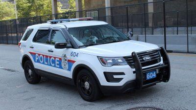 https://commons.wikimedia.org/wiki/File:Columbus_Ohio_Police_Ford_Interceptor_Utility_(28362064571).jpg