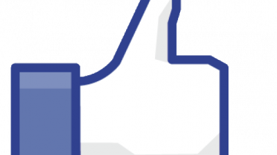 https://commons.wikimedia.org/wiki/File:Facebook_logo_thumbs_up_like_transparent.png