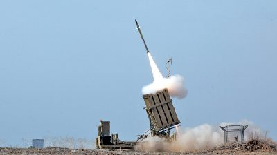 https://commons.wikimedia.org/wiki/File:Flickr_-_Israel_Defense_Forces_-_Iron_Dome_Intercepts_Rockets_from_the_Gaza_Strip.jpg