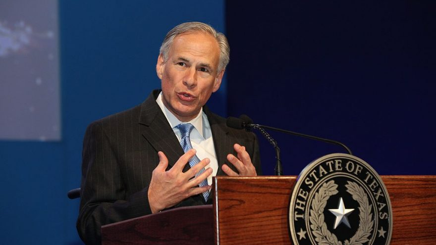 TX Update: Governor Abbott Orders Bars to Close, Confusing Texans