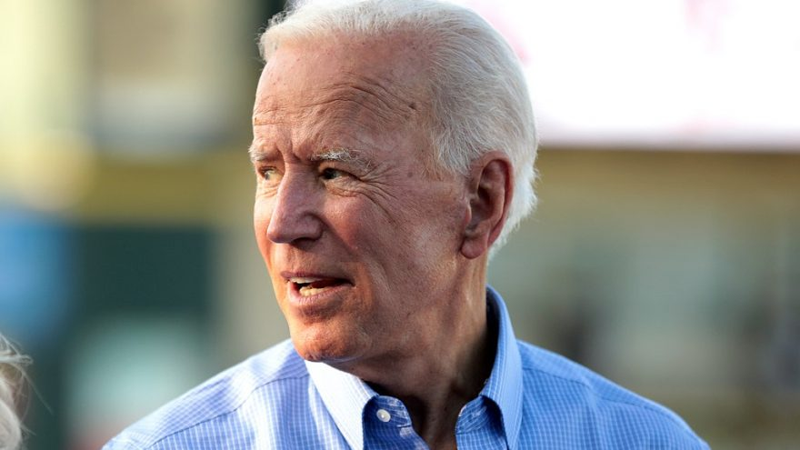 More Hunter Biden Laptops Are Surfacing…and it Doesn't Look Good for Biden