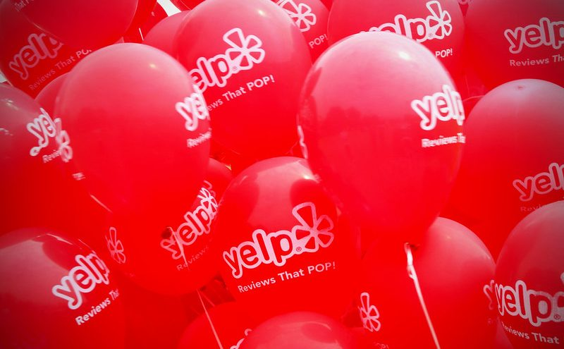 """Yelp to Add """"Accused of Racism"""" Warnings to Businesses"""
