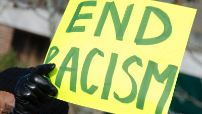 https://educationpost.org/wp-content/uploads/2016/11/end-racism-resized.jpg